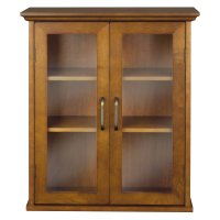 Cairn 2DR Wall Cabinet 5403